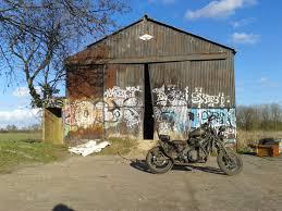 honda cbr 1000f rat bike honda cbr 1000f by lostwhitewolf on deviantart