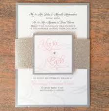 polka dot wedding invitations wedding invitations the polka dot paper shop