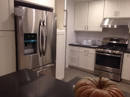 cabinets to go modesto how much does kitchen remodeling cost in modesto ca