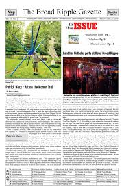 v11n01brgi by broad ripple gazette issuu