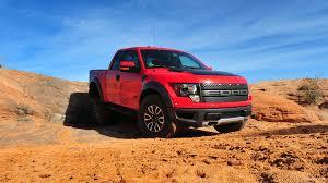 Ford Raptor Red - 2012 ford f 150 svt raptor front hd wallpaper 50