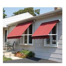 Motorized Awning Modern Motorized Awning At Rs 140 Square Feet Motorized Awning