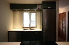 modern kitchen islands with seating small modern kitchen designs photo gallery design island