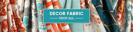 Home Decor Fabric Sale Décor Fabric Onlinefabricstore Net