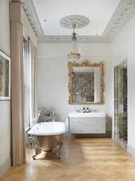 unusual bathroom mirrors baroque style bathroom mirrors bathroom mirrors ideas