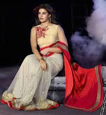 the 25 best saree jacket designs ideas on pinterest saree