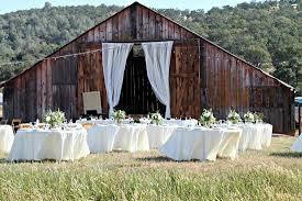 backyard wedding venues astonishing southern california barn wedding venues lehman pict of