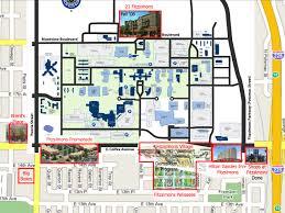 Aurora Zip Code Map by Uc Denver Anschutz Medical Campus Aurora Palisade Real Estate