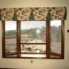 Small Window Curtain Decorating Furniture Amazing Kitchen Curtain Ideas Small Windows Design For
