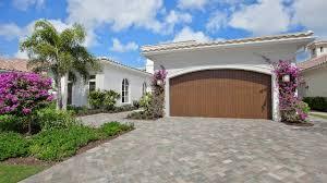 11407 pink oleander lane palm beach gardens fl 33418 youtube