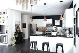 kitchen island pendant lights insideradius wp content uploads 2018 02 kitche