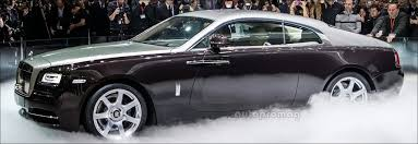 rolls royce price the rolls royce wraith india price review mileage interiors