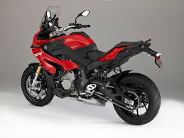 red bmw 2016 red modern 2016 bmw s1000xr review auto suv car