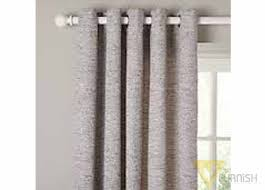 eyelet curtains in coimbatore curtains in coimbatore v furnish