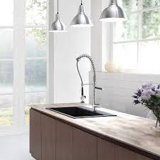 Black Sink Mats by Kitchen Kitchensinks Kitchen Sink Mats Stainless Steel Kitchen