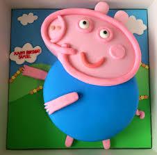peppa pig cake peppa pig cake vegan antics buy vegan dairy free gluten free