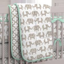 Gold Crib Bedding by Blankets U0026 Swaddlings Mint Green Crib Bedding Canada Together With