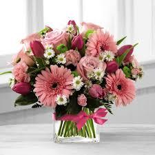 orlando florist flower shop orlando florida kremp florist