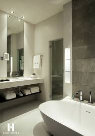 bathroom bathroom decorating ideas pinterest bathroom ideas on a