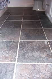 photos of ceramic tile floor u2013 laferida com