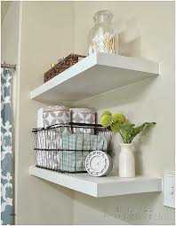 Bathroom Wall Mounted Shelves Wall Units Wall Hung Shelving Units Fresh Bathroom Wall Shelf