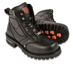 men u0027s boot bikerswearonline