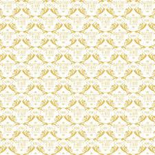 wedding backdrop tarpaulin weddings custom step and repeat backdrops