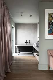 386 best house living room images on pinterest living room ideas