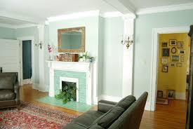living room fair idea for happy color living room decoration