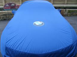 car cover for bmw z4 fs bmw oem indoor car cover z4 forum com
