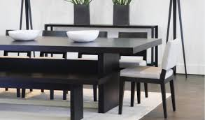 bench ravishing dazzle refreshing black indoor bench seat