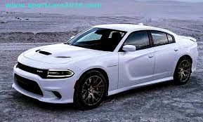 dodge cars price model cars 2017 dodge charger srt daytona mpg price