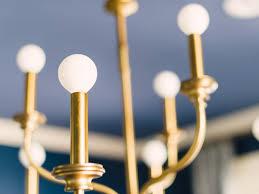 lighting ideas for renters hgtv u0027s decorating u0026 design blog hgtv
