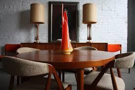 mid century modern dining room hutch red fabric tablecloth white dining room mid century modern room hutch red fabric tablecloth white ceramic poterey fresh ornamental