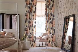 Scion Curtain Fabric Soul Fabrics Scion Fashion Led Stylish And Modern Fabrics