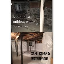 midstate basement authorities basement waterproofing contractor