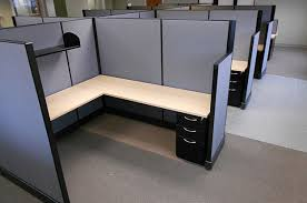 Office Cubicle Desk New Office Cubicles Stoneham Office Cubicle Furniture Dealer Call