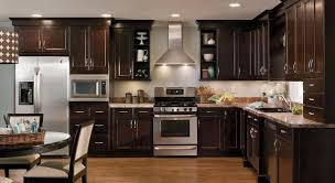 Designer Kitchen Hardware Kitchen California Kitchen Design 1930 Kitchen Design Kitchen