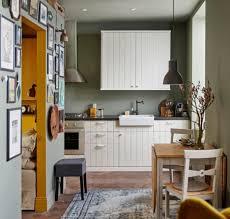 küche neu gestalten beautiful küche neu gestalten ideen contemporary interior design