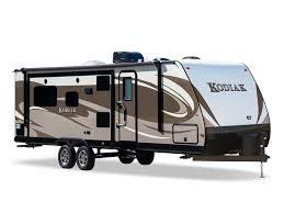 kodiak ultra light travel trailers for sale new dutchmen travel trailers for sale in o fallon missouri near