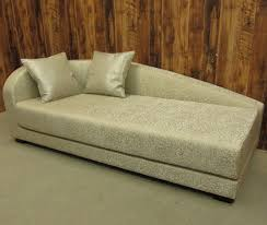 Two Seaters Sofa 5 Reasons To Choose A 2 Seater Sofa For Your Bedroom