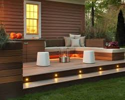 home accecories 1000 ideas about low deck designs on pinterest