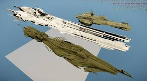 star citizen tons of leaks lol consoles system wars gamespot