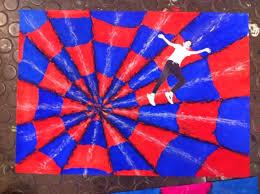 100 Pics Flags Fotogalerie Kategorie Kunstunterricht Bild Fastnacht Klasse 5