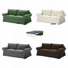Vancouver Sofa Beds by Ektorp Sofa Bed Covers Surferoaxaca Com
