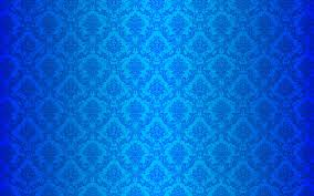Blue Pattern Background by Tag For Hd Pic Of Bandhni Patterns Red Fabric Texture For
