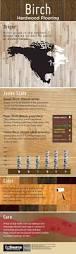 Care For Bamboo Flooring 16 Best Hardwood Floor Tips U0026 Tricks Images On Pinterest