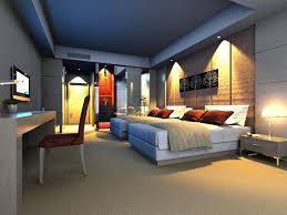 Futuristic Bedroom Design 9 Gorgeous Futuristic Bedroom Design Ideas Atzine