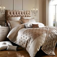 kylie minogue liberty rose bed linen range house of fraser