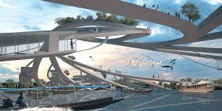 download futuristic architecture design concepts home intercine